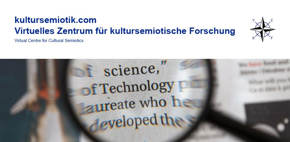 kultursemiotik.com