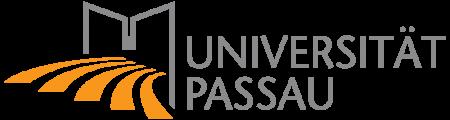1000px-Uni_Passau-Logo