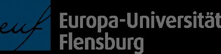 europa-universitaet-flensburg-hauptlogo-rgb-600dpi