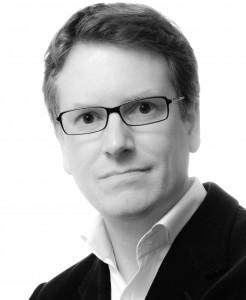 PD Dr. Martin Nies ist der Gründer des VZKF.