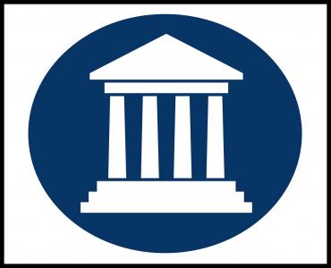 pillars-307627_1280