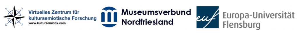 kde-kooperation-logo
